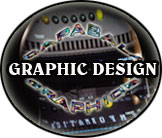 Graphics artwork