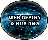 Internet web sites