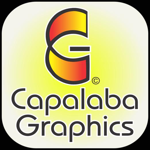 Capalaba Graphics